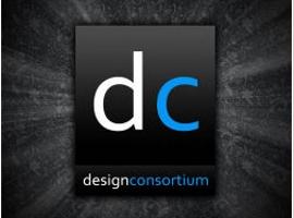 design-consortium