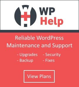 wp-help