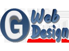 GWebDesign
