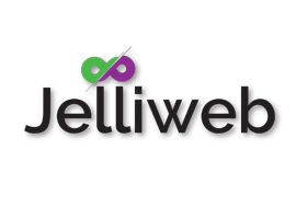 Jelliweb