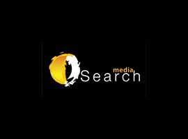 Search Media