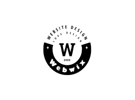 WebWix