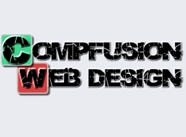 compfusion