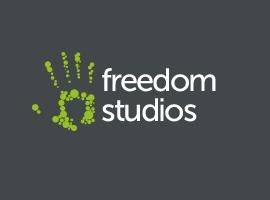 freedom-studios
