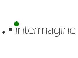 Intermagine