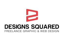 designs squared