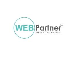 webpartner