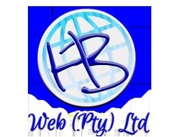 hb-web