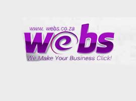 webs e commerce