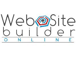 webbuilderonline