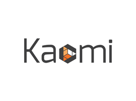 Kaomi