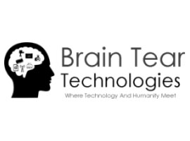 Brain Tear Technologies