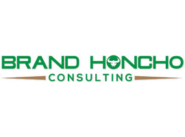 Brand Honcho Consulting