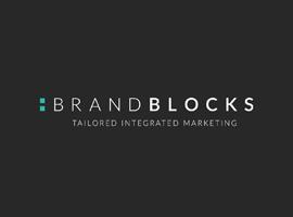 brandblocks