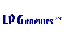 LP Graphics
