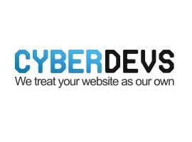cyberdevs