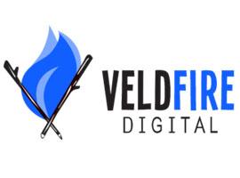 Veld Fire Digital