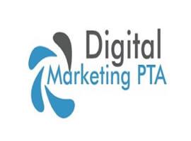 Digital Marketing PTA