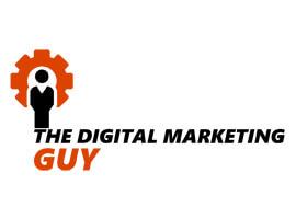 The Digital Marketing Guy