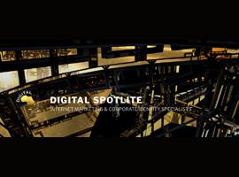 Digital Spotlight