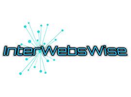 Interweb Wise